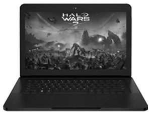 Razer Blade 14? HD Gaming Laptop