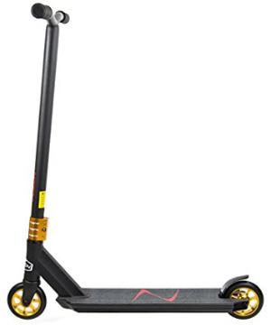 Fuzion PRO Z300 Scooter