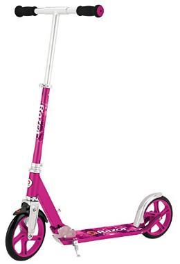 Razor A5 Lux Stunt Scooter