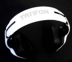 Tritton Kunai Headset
