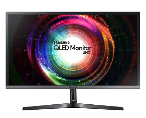 ASUS Full HD 1920x1080 HDMI Gaming Monitor