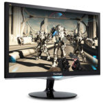 gaming-monitor-for-ps4