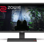 BenQ ZOWIE 27 Inch Full HD Gaming Monitor