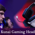 TRITTON Kunai Pro Surround Sound Gaming Headset