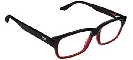 HyperX Gaming Eye-wear