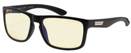 Onyx Gunnar Glasses