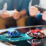 Anki Overdrive Review 2020