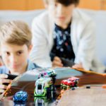 Anki Overdrive Fast And Furious Edition Review