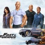 Anki Overdrive Fast And Furious Review