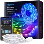 best-led-light-strips-for-room1