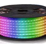 best-led-light-strips-for-room3