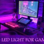 best-led-strips-for-game-room