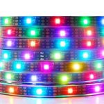 led-light-strips-with-remote2